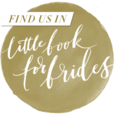 fin-us-in-little-book