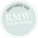 rock-my-wedding-
